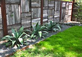 Create Privacy In Backyard Garden Design With Landscaping Ideas For Small Designer Idea