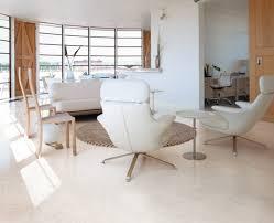 len wohnzimmer moderne len wohnzimmer 28 images 100 wohnzimmer modern