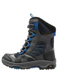 wolfskin jacke boots wolfskin snow ride texapore