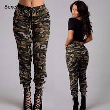 Real Leather Leggings Online Get Cheap Baggy Leather Pants Aliexpress Com Alibaba Group