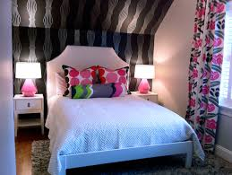 pink and black girls bedroom ideas black and pink teen room contemporary girl s room lucy and