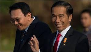 ahok kompasiana teki teki the kingmaker dibalik teman ahok presiden jokowikah oleh