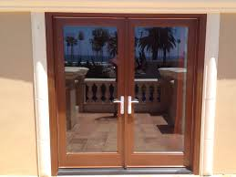 residential entry doors replacement window solutions