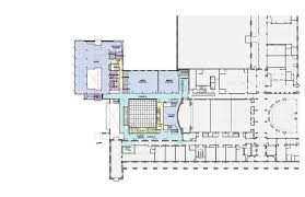 floor plans campus design and facility development carnegie