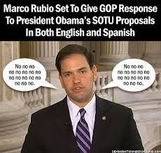 Marco Meme - image result for marco rubio memes memes and funny stuff