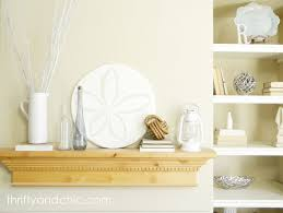 Pottery Barn Mirror Knock Off by Thrifty And Chic Diy Projects And Home Decor