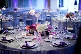 Home Wedding Decorations Ideas Decor Blue And Purple Wedding Decoration Ideas Cabin Home Office