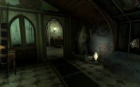 the room three the room escape game you should be playing