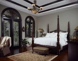 Mediterranean Bedroom Design Bedroom Mediterranean Bedroom Ideas 819341072017102