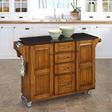 how to building a kitchen island with cabinets hgtv prepossessing