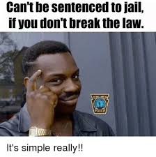 Stop Breaking The Law Meme - stop breaking the law meme the best break 2018