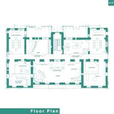 hotel floor plan design 1000 ideas about hotel floor plan on hotel floor plan design hotel lob floor plans hotel search thousands of house plans
