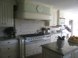 raised kitchen cabinets white kitchen cabinets with raised panel doors cabinet