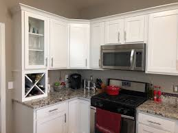 what color should i paint my kitchen with gray cabinets what color to paint kitchen cabinets page 3 line 17qq
