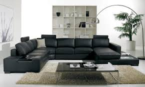 living room leather sofas decorating a room with black leather sofa traba homes