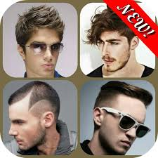 hairstyles application download men hairstyles app men hairstyles pictures