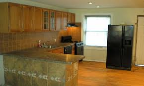 kitchen cabinet doors springfield mo used kitchen cabinets for