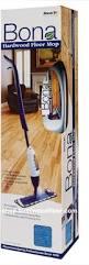 Best Wood Floor Mop Bona Hardwood Floor Spray Mop Cleaner Cartridge Spray Mop Kit