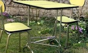 table de cuisine formica table pliante formica best table pliante de cuisine img with table