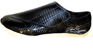leather bike shoes cycling u2013 simmons racing