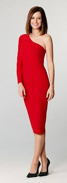 best stores for new years dresses femail reveals the best 20 party dresses 20 for new year s