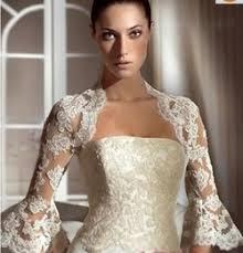 Wedding Dress Jackets Bridal Half Jackets Australia New Featured Bridal Half Jackets