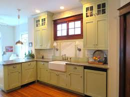 Kitchen Design 2013 by Row House Refuge Timeless Kitchen Design Part 2