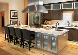 Horizontal Kitchen Cabinets What U0027s Your Kitchen Style Wellborn Cabinet Blog
