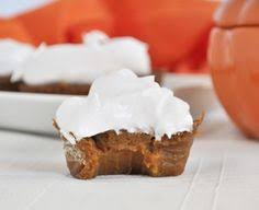 41 paleo thanksgiving desserts better than pecan pie paleo