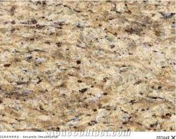 amarelo ornamental granite giallo ornamental granite from brazil