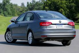 volkswagen sedan 2015 more powerful yet more refined 2015 vw jetta sedan offers buyers