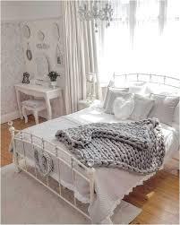 Schlafzimmer Im Chalet Stil Einrichtungsideen Schlafzimmer Shabby Chic Seotons Net 3798