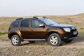 duster renault 2013 2010 dacia duster specs and photos strongauto