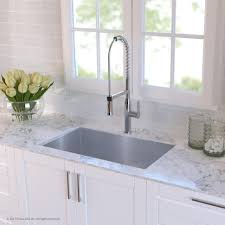 Large Single Bowl Kitchen Sink by Undermount Single Bowl Kitchen Sink Tags Single Bowl Kitchen