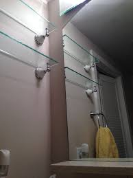 bathroom best how to clean mirrors in bathroom inspirational