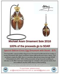 the society for orphaned armenian relief soar