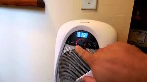 Best Bathroom Exhaust Fans With Light And Heater Bathrooms Design Bathroom Ceiling Heaters Bathroom Vent Heater