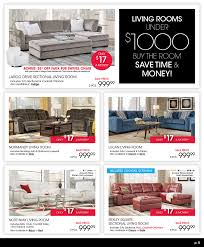 rooms to go swivel chair rooms to go black friday deals 2015