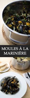 cuisine you etes the 25 best belgian cuisine ideas on belgian food