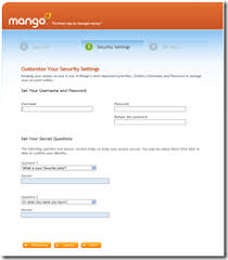 direct deposit card prepaid gift cards archives page 2 of 3 finovate