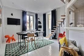 chambre studio biarritzการเช าท พ กเพ อการพ กผ อน และ อพาร ทเมนท homeaway