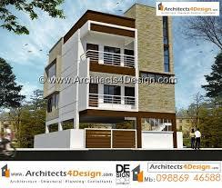 Sample Of Floor Plan For House 18 Indian House Plans For 1200 Sq Ft Glamorous Houses