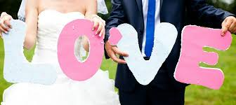 themed weddings themed weddings or faux pas pointers for planners