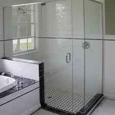 My Shower Door My Shower Door Ta Door Sales Installation 14443b N Dale