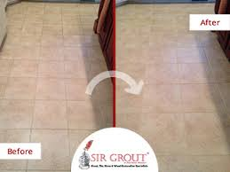 Grout Cleaning Service Blog Sir Grout Sw Missouri