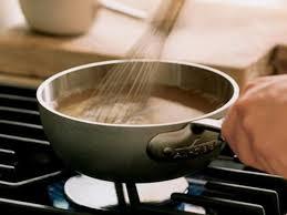 how to prevent lumpy gravy myrecipes