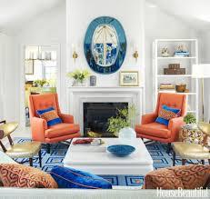 Living Room Layout Open Floor Plan Living Room Gorgeous Living Room Layout Ideas Open Floor Plan