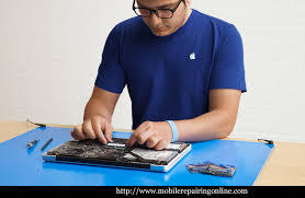 free apple iphone repair manual guide book muhammad asif azeemi