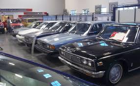 lexus corporate office torrance cc museum the toyota motor museum in torrance california
