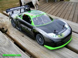 custom honda nsx your custom paintjobs page 1390 r c tech forums